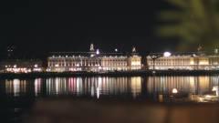Siman à Bordeaux