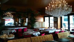 Café Bellini à Bordeaux