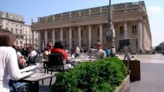 Comptoir Cuisine à Bordeaux