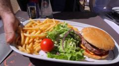Vidéo - Le Grand Café à Bordeaux