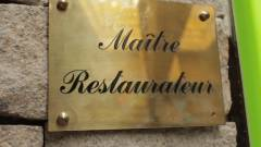 Restaurant Le Continental - Rennes