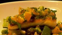 Vidéo - Restaurant Le Malthazar - Marseille