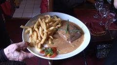 Vidéo - Restaurant Le Grillardin - La Bassée