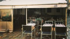 Le Bistroquet à Aix-en-Provence