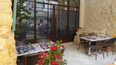 Jacquou le Croquant à Aix-en-Provence