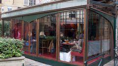 Chez Jo à Aix-en-Provence
