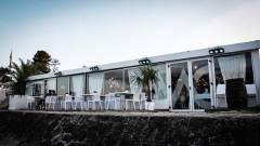 White Garden à Lège-Cap-Ferret