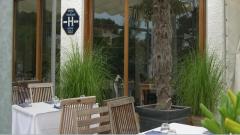 Le Pavillon Bleu à Lège-Cap-Ferret