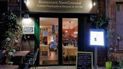 NewGround à Avignon