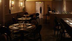 Le Cheval Blanc à Lille
