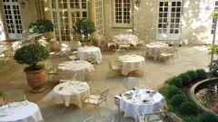 La Vieille Fontaine à Avignon
