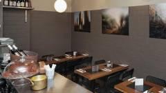 Restaurant 6036 - Paris