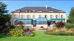 Domaine de Volkrange à Thionville