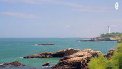Le Luna Biarritz à Biarritz