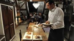 Vidéo - La Belle Assiette 75006 ( À domicile ) à Paris