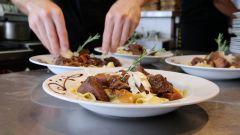 Vidéo - Restaurant La Guinguette du Vieux Moulin - Villeneuve-lès-Avignon