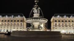 Le Chaudron - Saint Rémi à Bordeaux
