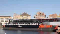 L'Edito Dunkerque à Dunkerque
