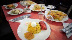 Au Gourmet du Canal à Paris