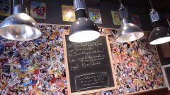 Restaurant Les Fils à Maman - Toulouse