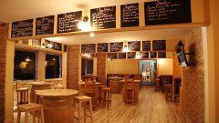 Restaurant O'Beach - Marseille