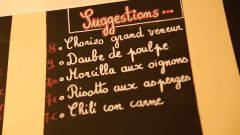 Vidéo - Restaurant O'Beach - Marseille