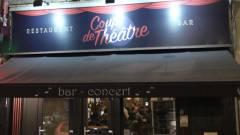 Coup de théâtre à Lille
