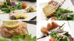 Vidéo - Restaurant Planet ROCK - Pontet