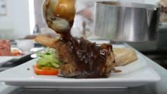 Vidéo - Restaurant Le Bistrot D'Angèle - Villeneuve-d'Ascq