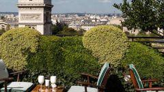 Raphael à Paris
