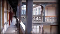 Cour du Corbeau **** à Strasbourg