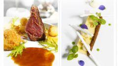 AG Restaurant St Germain à Paris
