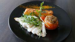 Tomate Cerise - Wambrechies à Wambrechies
