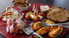 Vidéo - Tomate Cerise - Wambrechies à Wambrechies