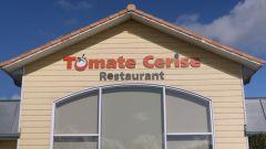 Restaurant Tomate Cerise - Noyelles - Noyelles-Godault
