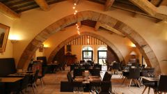 La Table de Frontfroide à Narbonne