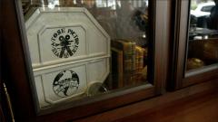 Au Bureau Annecy à Annecy