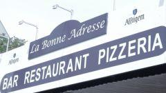 La Bonne Adresse à Rennes