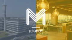 Restaurant Le Mabilay - Rennes
