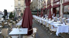 La Brasserie Des Douanes à Bordeaux