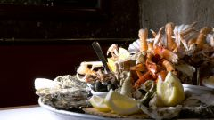 Vidéo - La Brasserie Des Douanes à Bordeaux