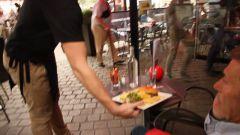 Restaurant Café du Commerce - Nantes - Nantes
