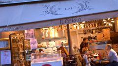 Le Den à Paris