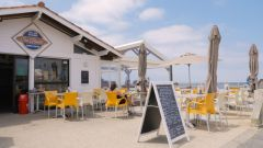 Vidéo - Restaurant So Beach - Ondres