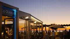 Restaurant Le Quiver - Anglet
