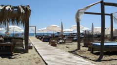 Vidéo - Restaurant- Côté Plage Bar à Agde