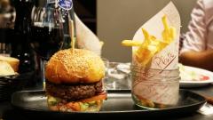 Restaurant Café Dad - Paris