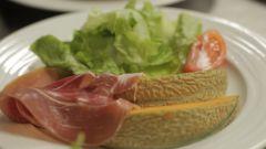 Restaurant Le Boréal - Saint-Malo