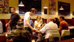 Vidéo - Nul Part Ailleurs à Marseille