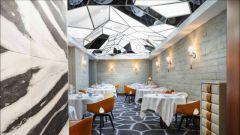 Le Grand Restaurant Jean-François Piège à Paris
